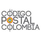 codigo-postal-colombia
