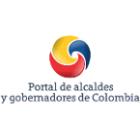 portal_alcaldes