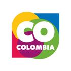 sello-colombia