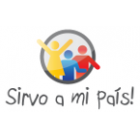 sirvo_mi_pais