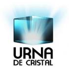 urna_cristal