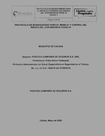 da4-protocolo-bioseguridad-actualizado-2020-min