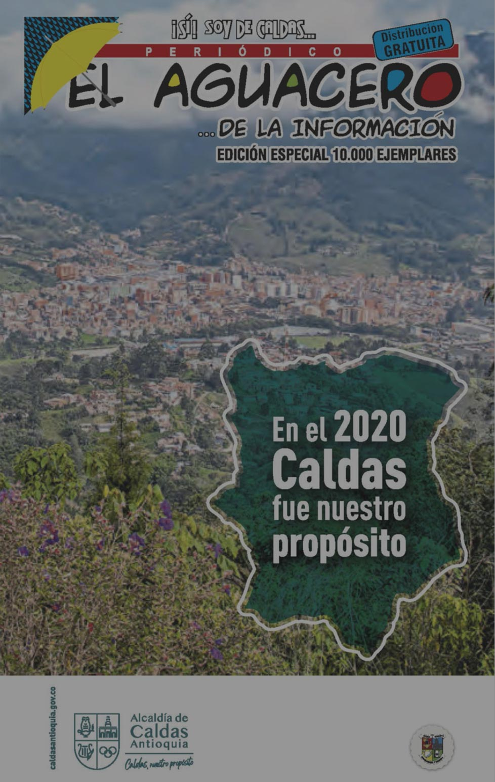 p20-periodico-El-Aguacero-Edicion-Especial-Alcaldia-de-Caldas