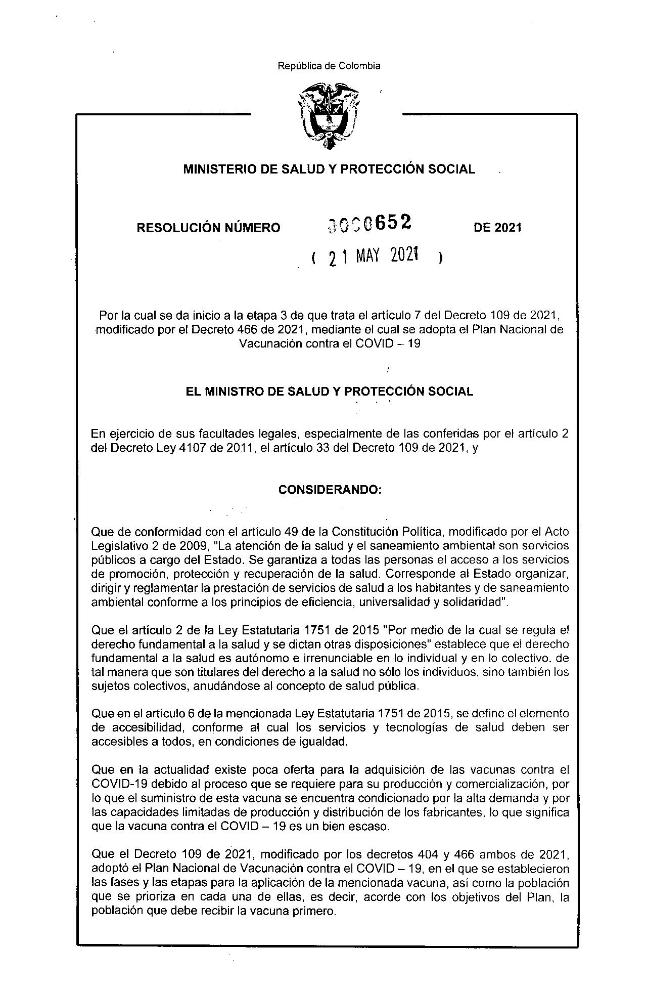 ac302-resolucion-no.-652-de-2021_page-0001