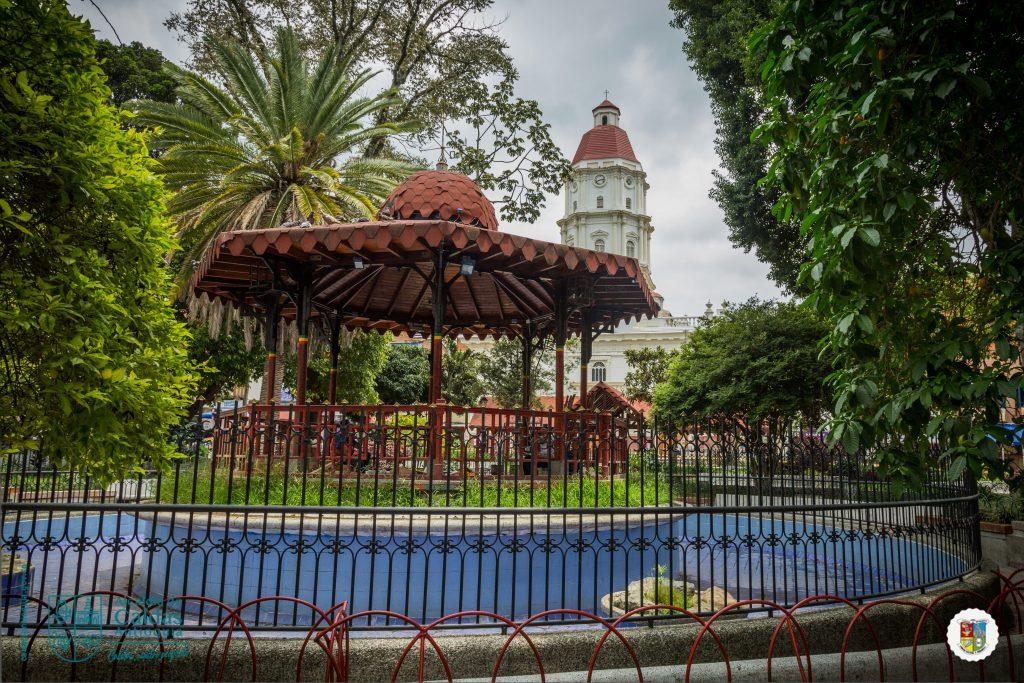 Parque de Caldas-7
