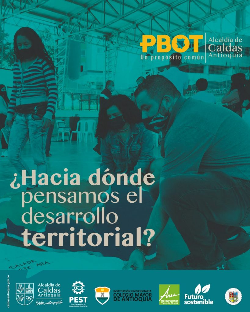 Campaña_1_03