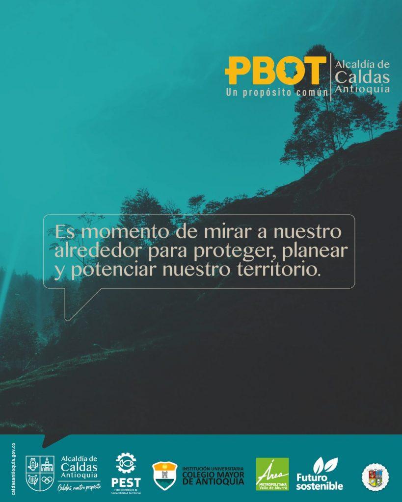 Campaña_2_02